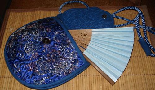 красивая школьная сумка для старшеклассниц